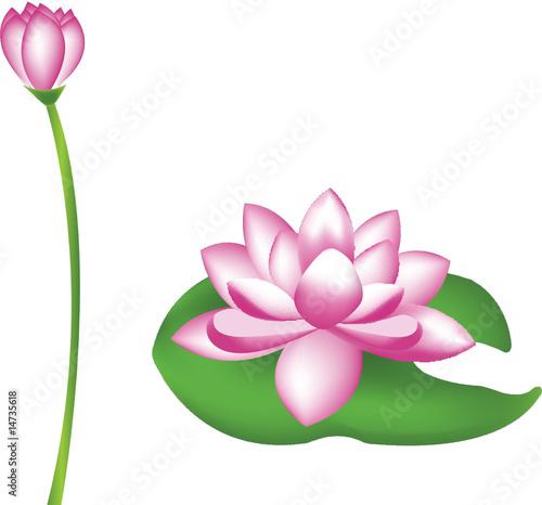 lotus flower clip art free. lotus art design,clipart