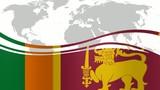 Sri Lanka Loop poster