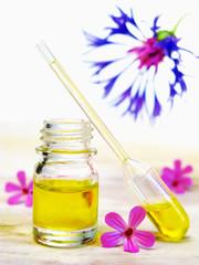 huile essentielle n°2