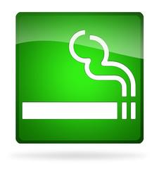 icona area fumatori