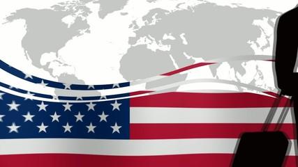 Viaggio USA