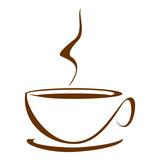 Fototapeta herbata - kawa - Kawa / Herbata / Czekolada