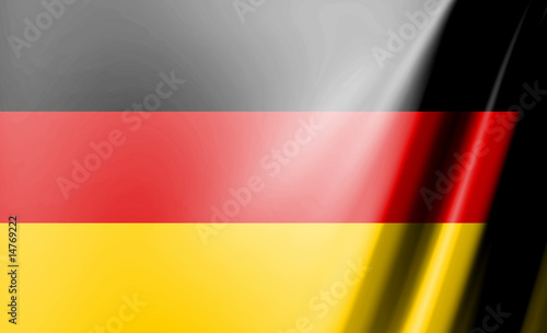 Alemania flag