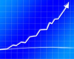 Arrow graph