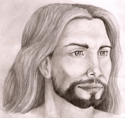 Jesus Christ, the Prince of Peace