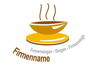 Firmenlogo Cafe