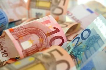 Geld 53