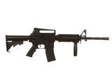 M4 Rifle - 14792406