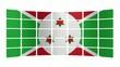 Monitor Burundi