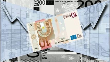 Geldspirale 10 Euro