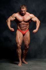 Bodybuilder-9