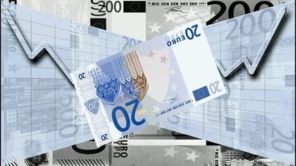 Geldspirale 20 Euro