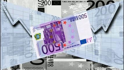 Geldspirale 500 Euro