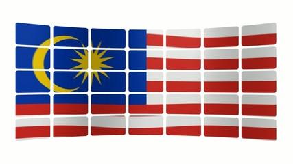 Monitor Malesia