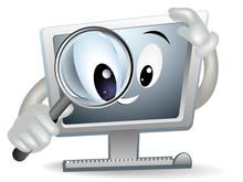 Komputer Szukaj