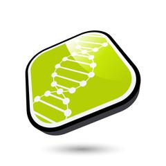 gen logo forschung zeichen