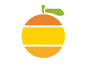 Orange | Logo