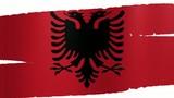Pennello Albania poster