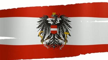 Pennello Austria