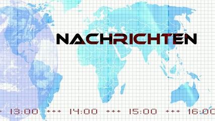Fernsehtrailer HD Nachrichten