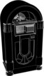 Jukebox Vector 02