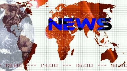 Newstrailer