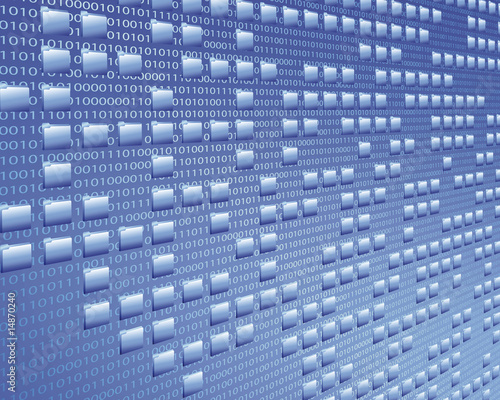 elektronischer Datenaustausch