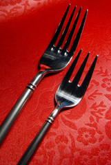 fork brotherhood