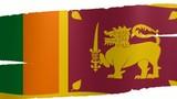 Pennello Sri Lanka poster