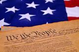 US Constitution - 14893664