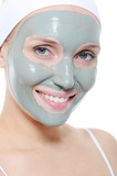 Skincare of skin poster