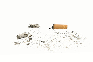 tabaco 3