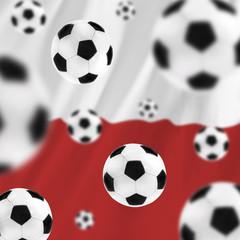 European soccer championship