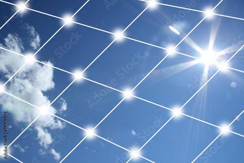 solar - 14901484