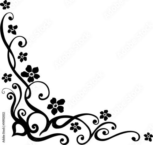 leinwanddruck bilder serie 13241952 seite 22 wandbilder leinwanddruck keilrahmenbilder. Black Bedroom Furniture Sets. Home Design Ideas