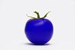 tomate ogm