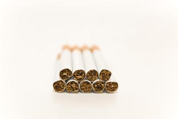 tabaco 8
