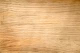 Fototapeta brązowy - piętro - Drewno