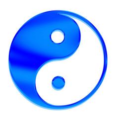 Yin-yang (Tai Chi)