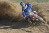 Motocross Extremo 99