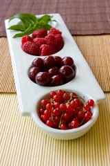berry fruite