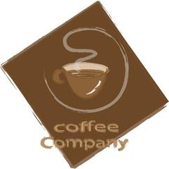 slogan coffee