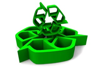 recyclons tous