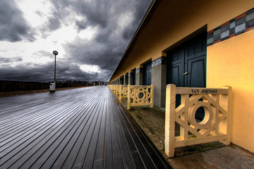 Deauville_France