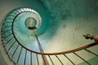 lighthouse staircase - 15009048
