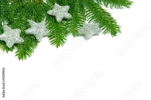 Weihnachtspost von team 5 lizenzfreies foto 15009056 auf - Bilder weihnachtspost ...