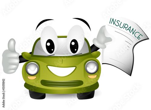 Image Result For Smart Vehicle Insurancea