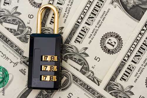 Investment Security