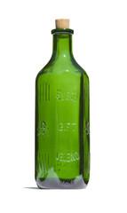 Giftflasche 3