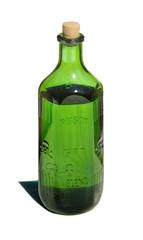 Giftflasche 2